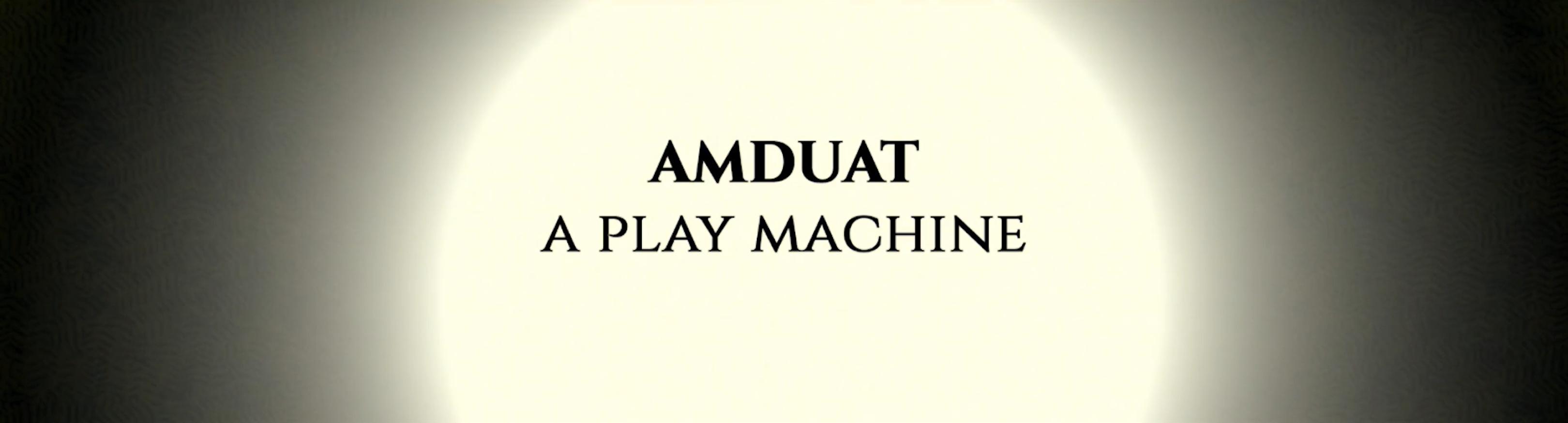 amduat6